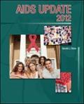 AIDS Update 2012
