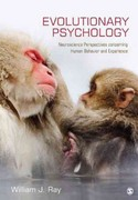 Evolutionary Psychology 1st Edition 9781452241678 1452241678