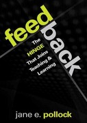 Feedback 1st Edition 9781412997430 1412997437