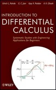 Introduction to Differential Calculus 1st edition 9781118117750 1118117751