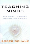 Teaching Minds 1st Edition 9780807752661 0807752665
