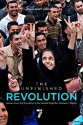 The Unfinished Revolution 1st Edition 9781609803872 1609803876