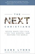The Next Christians 1st Edition 9780385529853 0385529856