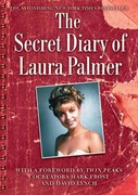 The Secret Diary of Laura Palmer 1st Edition 9781451662078 1451662076