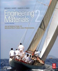 Engineering Materials 2 4th Edition 9780080966687 0080966683
