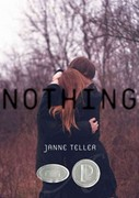 Nothing 1st Edition 9781442441163 144244116X