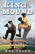 King of the Mound 1st Edition 9781442433465 1442433469