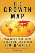 The Growth Map 1st Edition 9781591844815 1591844819