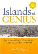 Islands of Genius 1st Edition 9781849058735 1849058733