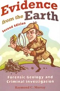 Evidence from the Earth 2nd Edition 9780878425778 0878425772