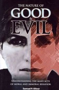The Nature of Good and Evil 1st edition 9781557788962 1557788960