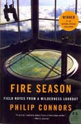 Fire Season 1st Edition 9780061859373 0061859370