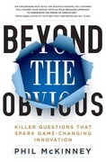 Beyond the Obvious 1st Edition 9781401324469 1401324460