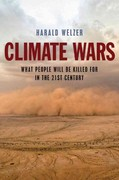 Climate Wars 1st Edition 9780745651453 0745651453