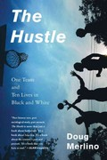 The Hustle 1st Edition 9781608192595 1608192598