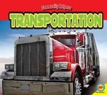 Transportation 1st edition 9781616909529 1616909528