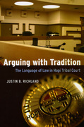 Arguing with Tradition 1st Edition 9780226712956 0226712958