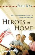 Heroes at Home 3rd Edition 9780764209819 0764209817