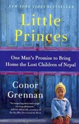 Little Princes 1st Edition 9780062042439 0062042432