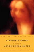 A Widow's Story 1st Edition 9780062020505 0062020501