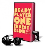 Ready Player One 0 9781615876143 1615876146
