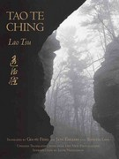 Tao Te Ching 1st Edition 9780307949301 0307949303