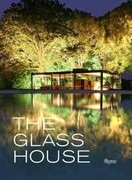 The Glass House 0 9780847838165 0847838161
