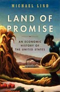Land of Promise 1st Edition 9780061834806 0061834807