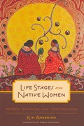 Life Stages and Native Women 1st Edition 9780887557262 0887557260