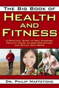 The Big Book of Health and Fitness 0 9781620873380 1620873389