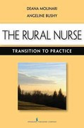 The Rural Nurse 1st Edition 9780826157560 0826157564