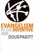 Evangelism in the Inventive Age 0 9781451400946 1451400942