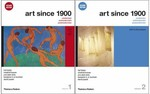 Art Since 1900 2nd Edition 9780500289518 0500289514