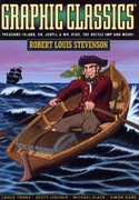 Robert Louis Stevenson 2nd edition 9780982563038 0982563035