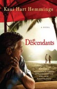 The Descendants 1st Edition 9780812982954 0812982959