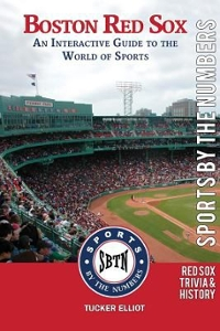 Boston Red Sox 0 9780982675984 0982675984