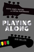 Playing Along 1st Edition 9780199753468 0199753466