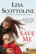 Save Me 1st Edition 9780312380793 0312380798