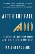 After the Fall 1st Edition 9781429952569 1429952563