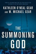 The Summoning God 1st Edition 9781466823563 1466823569