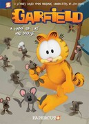 Garfield & Co. #5: A Game of Cat and Mouse 0 9781597073004 1597073008