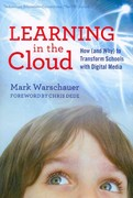 Learning in the Cloud 1st Edition 9780807752494 0807752495