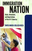 Immigration Nation 0 9781594518386 1594518386