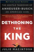 Dethroning the King 1st edition 9781118157022 1118157028