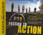 Passion to Action 0 9781613750315 1613750315