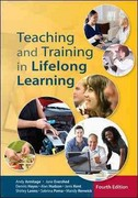 Teaching and Training in Lifelong Learning 4th Edition 9780335246281 0335246281