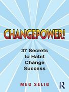 Changepower! 1st edition 9780415800662 0415800668