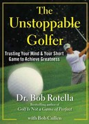 The Unstoppable Golfer 1st edition 9781451650167 1451650167