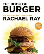 The Book of Burger 0 9781451659696 1451659695