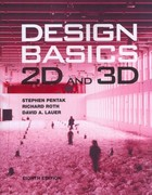 Design Basics 8th edition 9781133710585 1133710581